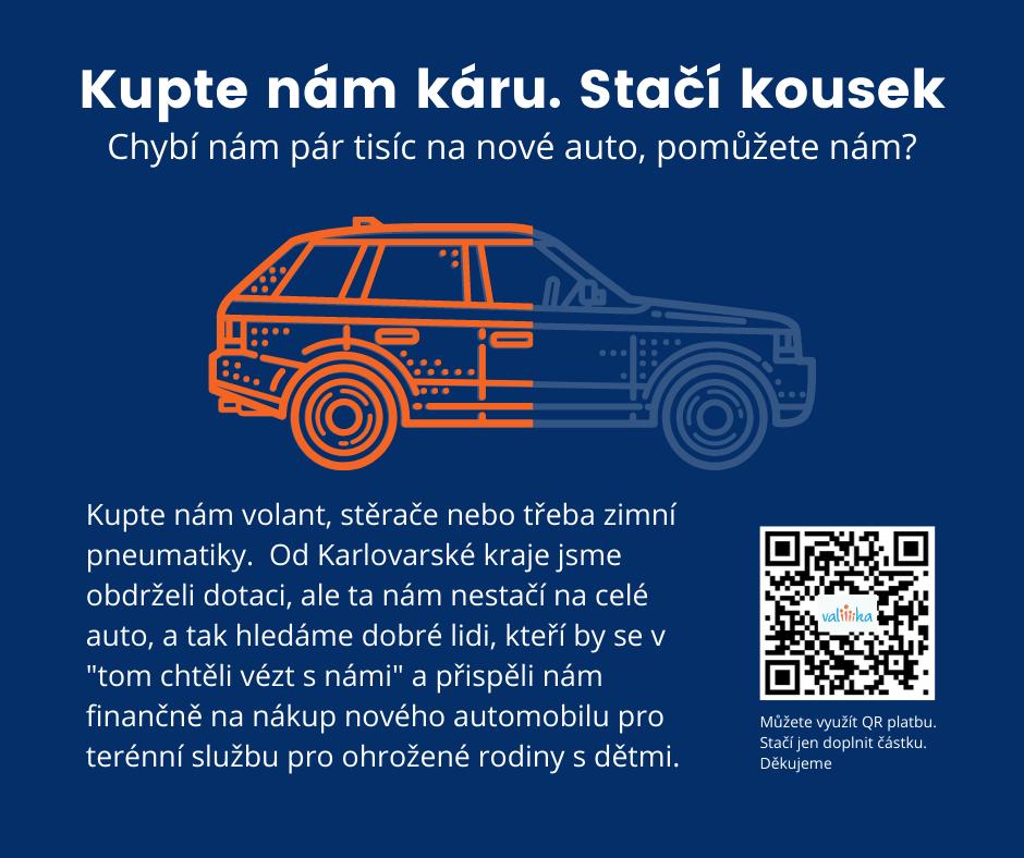 Kopie návrhu Modrý Ilustrovaný Automyčka Plakát (4)