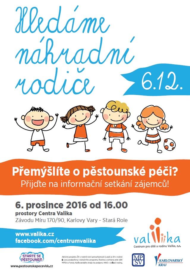 info-6-12-2016