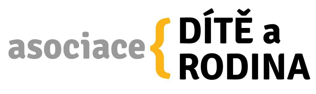 logo-asociace-dar_rgb