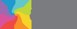 logo_kraj_small
