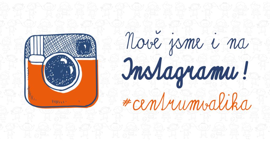 valika_banner_facebook_instagram