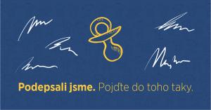 valika_facebook_banner_petice - kopie - kopie
