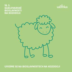 valika_facebook_kozodoj