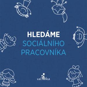 valika_instagram_banner_hledame_socialniho_pracovnika