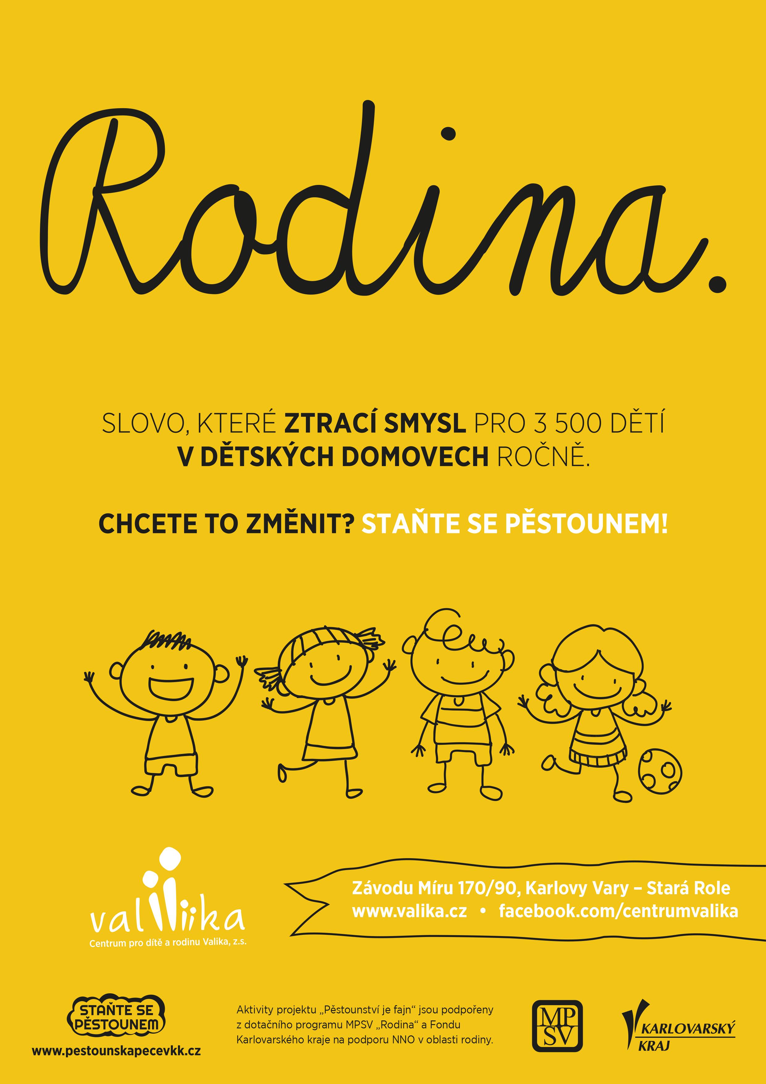 valika_inzerce_rodina_a4