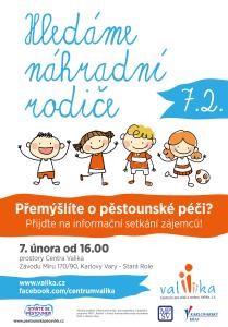 valika_plakat_akce17-02-07kv_a2