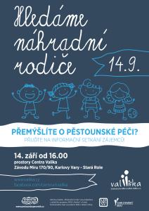 valika_plakat_akce17-09-14kv_a2