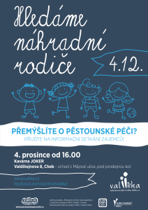 valika_plakat_akce17-12-04cheb_a2