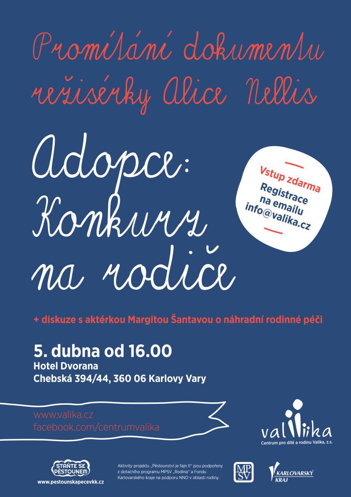valika_plakat_akce18-04-05promitani_a2