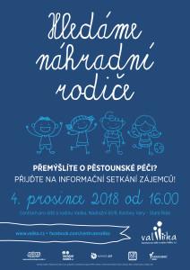 valika_plakat_akce18-12-04kv_a2_tisk