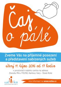 valika_pozvanka_caj_o_pate