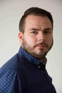 Mgr. Petr NAJMAN - zástupce ředitele