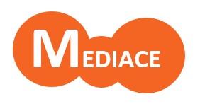 mediace-logo
