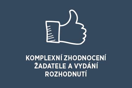 valika_web_bannery_nahradnim_rodicem_krok_za_krokem_07